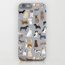 australian shepherd iphone 6 case dog iphone cases society6