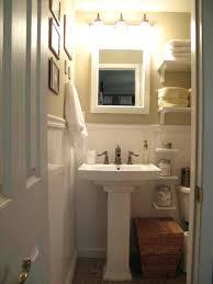 powder room sink powder room sink s est vessel vanity basin sinks home depot