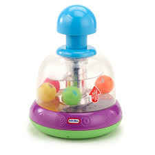 baby toys with lights and sound little tikes lights n sounds spinning top little tikes prima toys