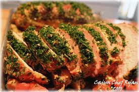 boneless turkey roasted boneless turkey breast