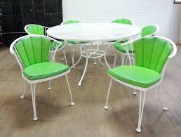 liquidation patio furniture outdoor furniture liquidation melbourne