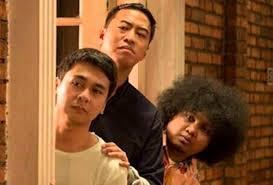 video film komedi indonesia 10 film komedi indonesia terlucu yang pasti bikin ngakak