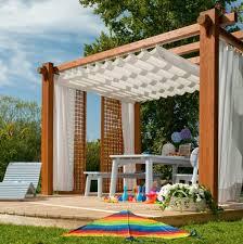 casa e giardino musthave casa e giardino legno pircher oberland spa