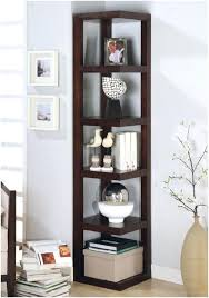 Shelving Unit Decorating Ideas Wall Ideas Wall Shelf Ideas Full Image For Wall Shelving Ideas