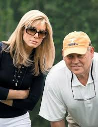 The Blind Aide 67 Best The Blind Side Images On Pinterest The Blind Side