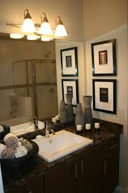 ideas on decorating a bathroom the 25 best bathroom staging ideas on spa bathroom