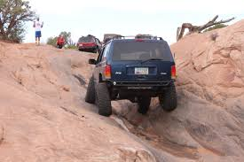 gemini jeep the long way to moab part 2 jpfreek adventure magazine