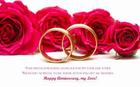 33 ans de mariage liste de cadeau d anniversaire de mariage cadeau anniversaire de