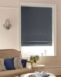 Dark Brown Roman Blinds Grey Roman Blinds Blinds Uk