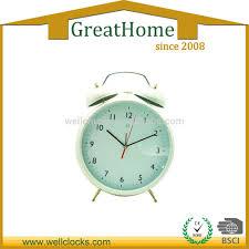 jumbo twin bell alarm clock jumbo twin bell alarm clock suppliers