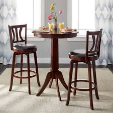 Pub Table And Chairs Set Bar U0026 Pub Table Sets For Less Overstock Com