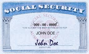 apply for social security disability mcallen tx social security