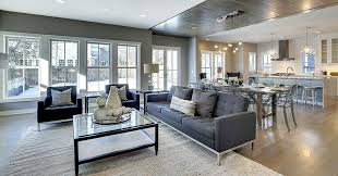 Starting A Interior Design Business Living Room Remodel Ideas Feel Free To Use This Image For U2026 Flickr