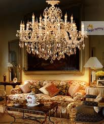 Lighting And Chandeliers Lovely Italian Chandeliers Gold Crystal Chandelier Lamps Stylish