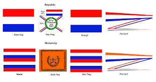 Irish Republican Army Flag Sam U0027s Flags Empire Total War Game Flags