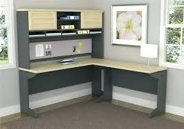 Big Office Desks Large Office Desk Themoxie Co