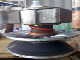 ds 250 workshop repair manual can am atv forum