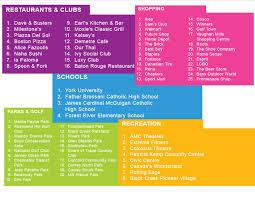 Vaughan Mills Floor Plan Expo 2 Vaughan Metropolitan Centre Sutton Realty