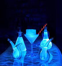 w retreat u0026 spa maldives presents u0027let it glow u0027