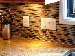 kitchen wall backsplash ideas kitchen backsplash pictures tile designs house of