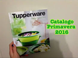 ma cuisine tupperware tupperware catalogo primavera 2016 bluestar96
