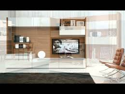 Home Interior Design Tv Unit by Modern Tv Wall Unit Tv Unit Tv Stands Tv Cabinet Tv Unit Design