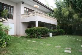 Tali Beach House For Rent by Maya Maya House 1 Nasugbu Affordable Beach Houses For Rent In