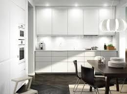 kitchen ideas prefab cabinets white kitchen melamine cabinets