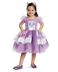 halloween clothes for toddler girls compare prices on dance halloween costumes online shopping buy