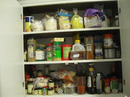Organize Pantry Pantry Essentials A Pantry Help Me Organize It Wholistic Woman