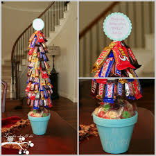 Homemade Christmas Tree by 38 Diy Christmas Tree Ideas Diy Cozy Home