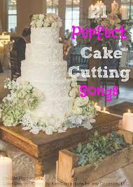 wedding cake cutting songs 96 best wedding playlists images on wedding dj