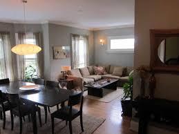 painting livingroom paint ideas for living room dining room combo caruba info