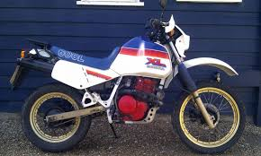 honda 600 for sale honda honda xl600lm moto zombdrive com