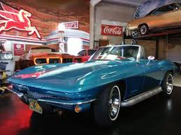 vintage corvette for sale 1967 chevrolet corvette for sale 2042668 hemmings motor news