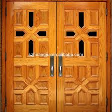Door Design In Wood Wood Door Designs In Pakistan Wood Door Designs In Pakistan