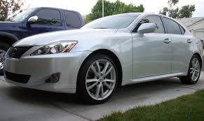 lexus is350 rims for sale new f sport rims on 06 is350 lexus is forum
