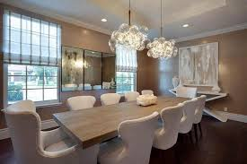 contemporary dining room ideas 43 dining room ideas and designs
