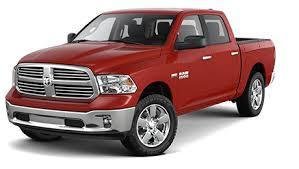 dealer dodge ram dave sinclair chrysler dodge jeep ram chrysler dodge jeep