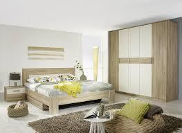 decor de chambre a coucher chetre chambre adultes cheap chambre adulte chne clairgris mtallique