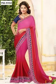home design 2016 serial tv serial star akshara hina khan special wedding wear designer