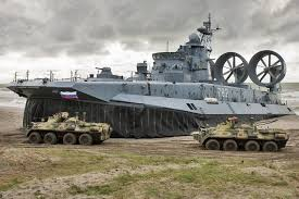 modern army vehicles russian marine troops to receive modern equipment and enhanced