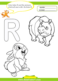 printable coloring pages q coloring page free printable