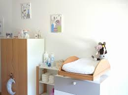 plafonnier chambre b lustre chambre bébé beau photos plafonnier chambre bébé luminaire