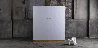 changer les facades d une cuisine changer ses façades de cuisine ikea avec superfront cuisines