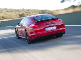 porsche car 4 door 3dtuning of porsche panamera 4 door fastback saloon 2012 3dtuning