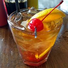 old fashioned cocktail garnish the best old fashioned recipes to finish u0027old fashioned week