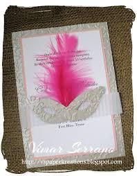 41 best invitations images on pinterest peacocks peacock