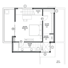 small house floorplans small building plan small house floor plans small house building