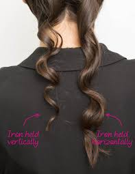 pageant curls hair cruellers versus curling iron 22 surprising hair and makeup hacks every girl should know